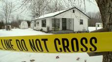 More details emerge about Missouri shooter