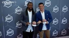 NFL players donate their brains