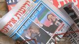 Netanyahu wins Israel election