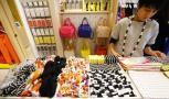 Economy has consumer momentum- Economist Chris Rupkey