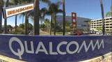 Breakingviews: Qualcomm's activist test
