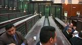Death sentence for 22 Brotherhood members in Egypt