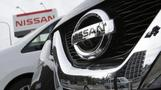Nissan's ambitions for China are substantial -CEO