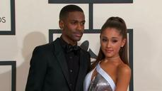 Splitsville's newest residents: Ariana Grande and Big Sean