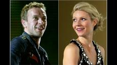 Actress Gwyneth Paltrow files for divorce from Chris Martin