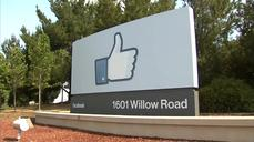 Facebook results hit by big spending