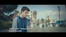 From Vine to Billboard, Shawn Mendes lands chart-topping album
