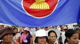 Asia Week Ahead: Economic plans for ASEAN nations