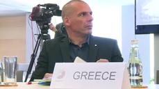 No deal for Greece as time, money run out