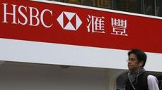 HSBC mulls move back home