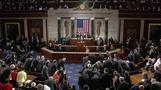 「これまで以上に責任果たす」米議会で安倍首相が演説(字幕・29日)