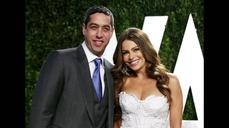 Ex-fiance of Sofia Vergara defends lawsuit over frozen embryos