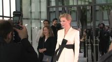 Armani fetes 40 years in fashion with VIP gala, new museum