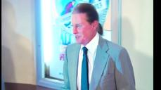 Olympic champion Bruce Jenner sued for wrongful death in car crash