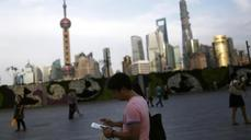 Boosting broadband and bolstering China's economy