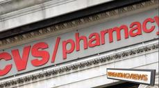 Breakingviews: CVS' dose of M&A