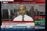 2015 a weak year for Indian equities: Allianz Global Investors