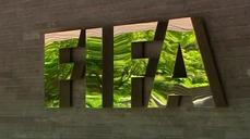 FIFA 'will co-operate' in corruption probe