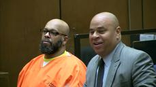 Suge Knight hires new defense attorney