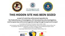 Silk Road founder jailed for life