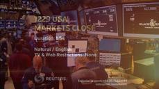Stocks edge up despite mixed data