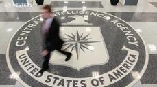 Al-Qaeda detainee alleges CIA sexual abuse