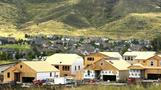 Consumers return to housing market - U.S. Bank's Wiegand