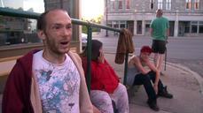 New York man mistaken for killer David Sweat