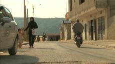 Tunisia attacker's home town in shock