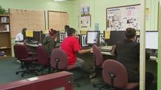 More overtime pay for Americans