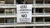 Greek confusion ahead of Sunday referendum