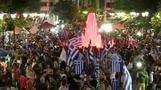 Tsipras: Athens ready to talk