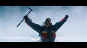 """Everest"" movie to open Venice Film Festival"