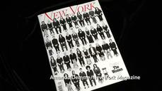 Cosby's alleged sexual assault victims make NY Magazine cover