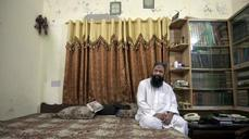 Militant leader killed in Pakistan shootout