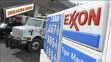 Breakingviews: Exxon's X's and O's