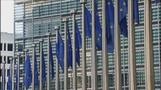 Europe supports Greek election