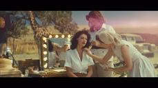 Director hits back at critics of Swift music video