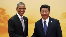 China stresses happy U.S. ties ahead of visit