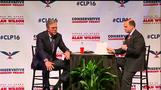 Jeb Bush stands by 'stuff happens' comment