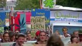 Selling pot still not legal in Berlin