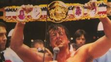 Famous Sylvester Stallone items up for auction