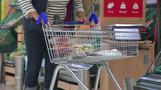 Tesco's new profit fall is not all bad
