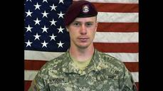 Army hearing officer recommends no jail for Bergdahl