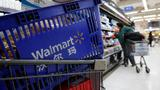 A reality check for Wal-Mart in China