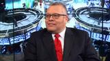 Fed won't hike rates until 2016 - iSectors CIO Chuck Self