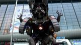 人間そっくりの動作再現、北京で「世界ロボット大会」(字幕・24日)