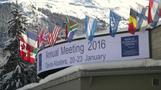 Davos in 60