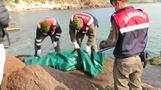 Death returns to  Aegean Sea as Merkel fumes over European response