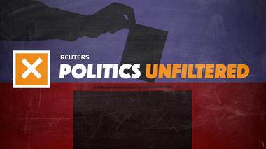 Politics Unfiltered: Onward after Iowa